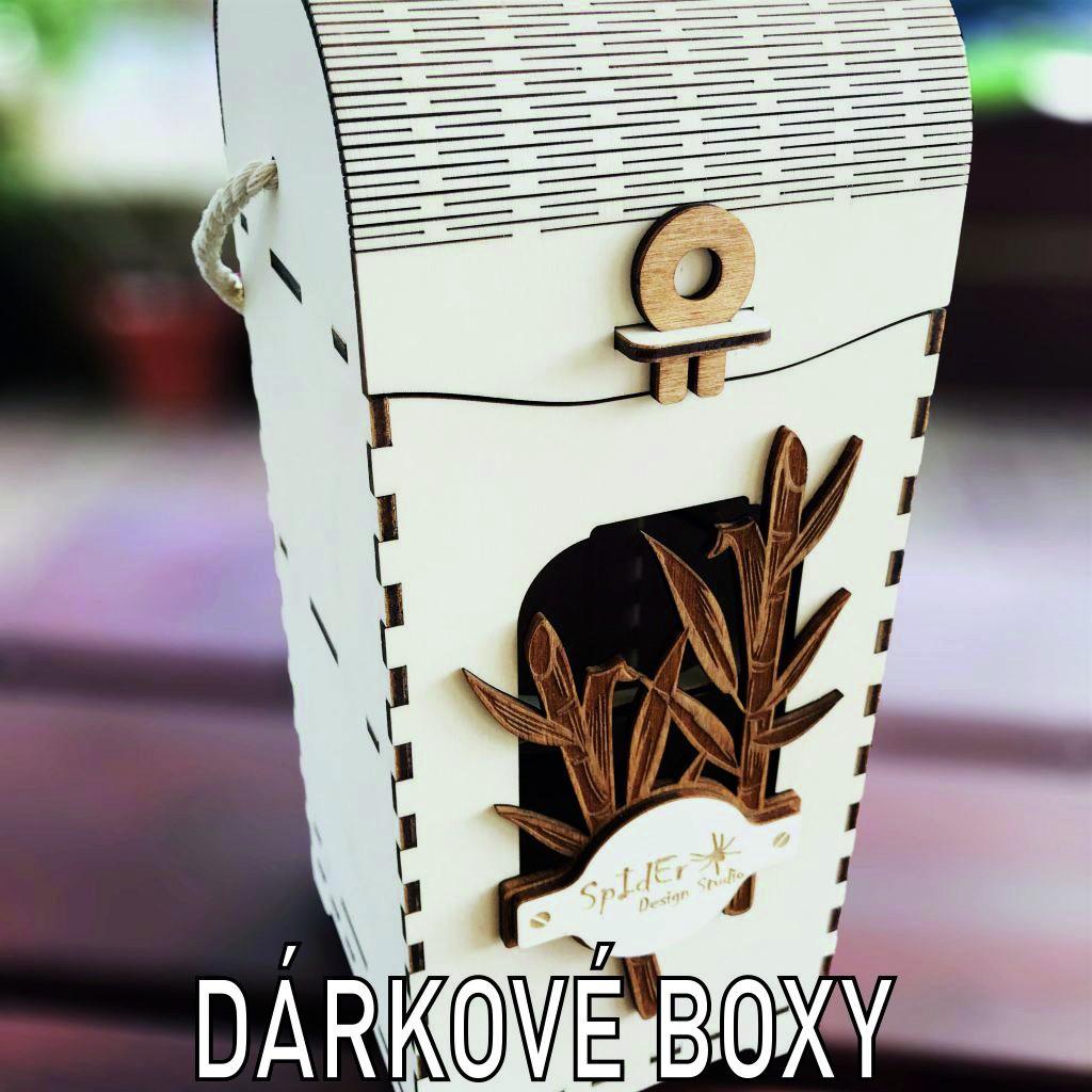 darkove