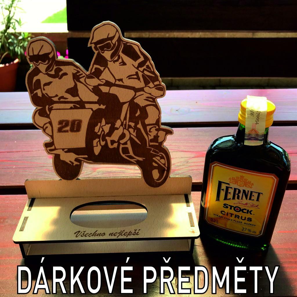 darkove-2